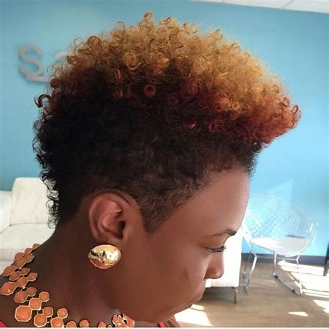 mohawk designs with color 607 best tapered cuts shaved sides undercuts on natural