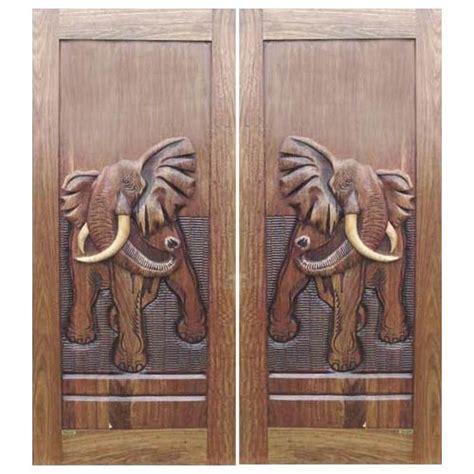 indian home door design catalog front doors creative ideas front double doors