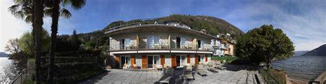 la terrazza lago maggiore lago hotel sul lago maggiore a cannobio verbania