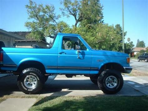 how make cars 1990 ford bronco spare parts catalogs jimbovadney 1990 ford bronco specs photos modification info at cardomain