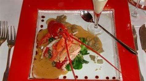 la cuisine au vin chablis la cuisine au vin in chablis menu openingsuren adres