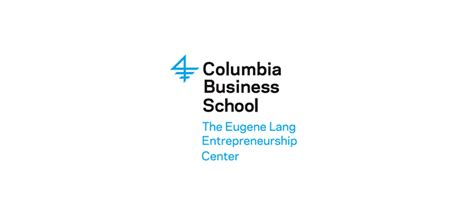 a dozen lessons for entrepreneurs columbia business school publishing books getting started columbia entrepreneurship