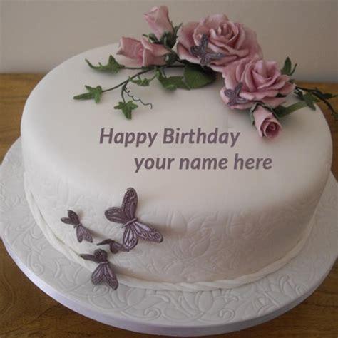 butterfly birthday cake   edit