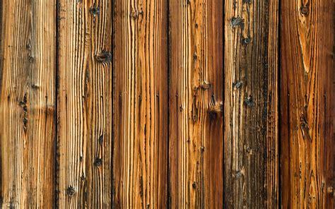 wood pattern hd http www hdwallsource com interior furniture