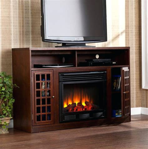 Low Profile Electric Fireplace by Big Lots Furniture Electric Fireplaces Low Profile