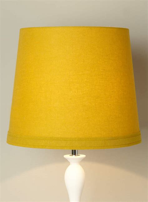 yellow shades yellow shade tidylife