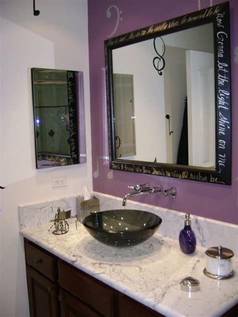 Teenage Girls Bathroom Ideas by Ava Living Teen S Bedroom Bathroom By Christopher