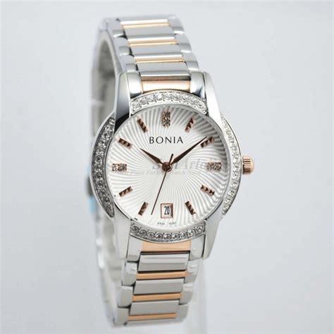 Jam Tangan Bonia 0201 Box 2 jam tangan original bonia bn10257 2612s bonia