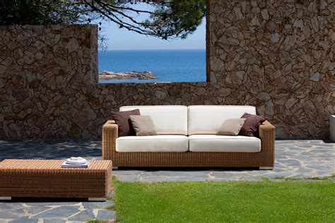 two seater table and chairs argos zargos 2 3 seater sofa couture outdoor