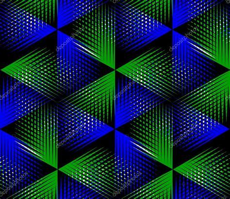 imagenes abstractas no geometricas fondo con figuras geom 233 tricas 3d archivo im 225 genes