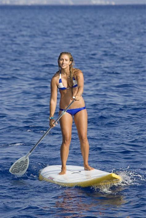 jordan lake boat rentals prices surfingsports standup paddle surf standup paddling blog