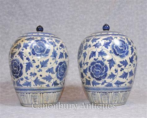 weisse vasen porzellan canonbury antiquit 228 ten uk englische m 246 bel