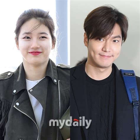 who is lee min ho dating 2014 lee min ho and miss a s suzy confirmed to be dating