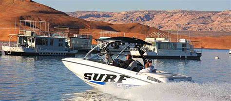 house boat rental lake powell lake powell lake powell house boat rentals lake powell vacations jet ski rentals