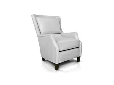 Weiss Furniture Latrobe Pa by Living Room Chair 2914 Weiss Furniture Company