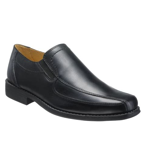 jos a bank shoes wilbur shoe by jos a bank finding the right footwear