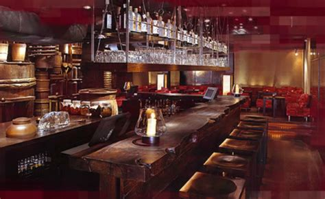 top bars in canary wharf roka canary wharf london bar reviews designmynight