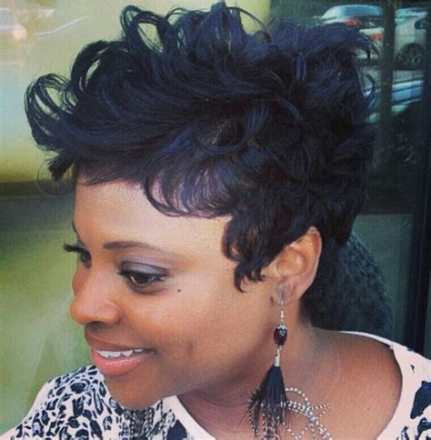 atlanta ga black hairstyles 40 best nicole murphy and her swagg images on pinterest