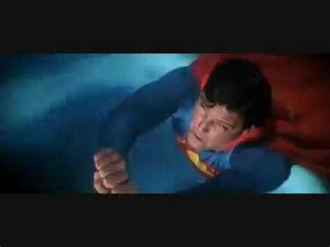 superman eminem film clip superman the movie 1978 clip superman saves lois via
