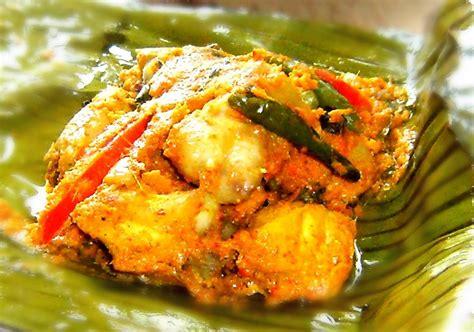kreasi pepes ayam  menu sahur  sehat lezat