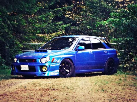 rally subaru wagon doug s wrx wagon wrx pinterest wrx wagon subaru and