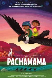 regarder pachamama complet film streaming vf hd pachamama streaming vf en full hd sur stream complet