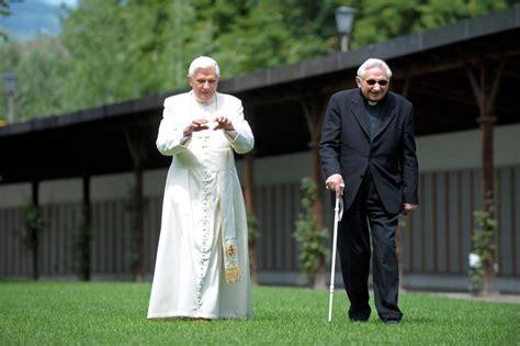 wann sind knã fertig wir waren papst tag des herrn katholische wochenzeitung