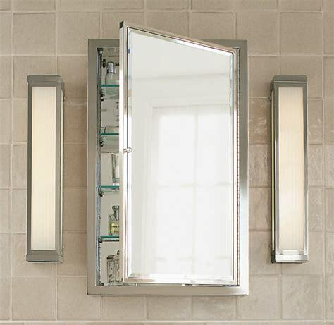 Spiegelschrank Fuer Badezimmer by 44 Modelle Spiegelschrank F 252 Rs Bad Mit Beleuchtung