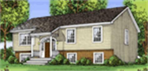 modular home photos raised ranch carlisle ma raised ranch house plans ma modular homes nh