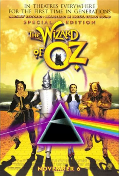 misteri film the wizard of oz the wizard of oz 1939 posters the movie database tmdb