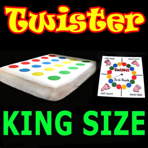 twister bed sheets twister bed sheets for sale gt novelty bed sheetstwister bed sheets