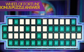 Newport Wheel Of Pleasure Sweepstakes - winzily sweepstakes 2018 rare pieces code words more