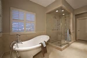 bathroom remodel tulsa kitchen and bath designers tulsa carriage house design