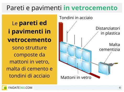 pavimento vetrocemento montaggio vetrocemento posa in opera per pareti e pavimenti