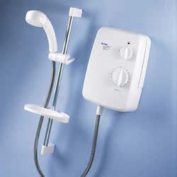 Triton Miami Shower by Triton Miami Shower Review Compare Prices Buy