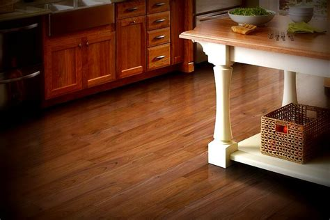 top 28 linoleum flooring kolkata 25 best ideas about finition de plancher de bois franc on