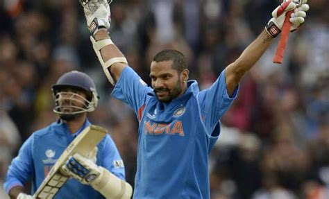 search results for shikhar dhawan shikhar dhawan hd images search results calendar 2015
