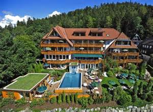 wellnesshotel baden baden 4 sterne erfurths bergfried ferien wellnesshotel hinterzarten