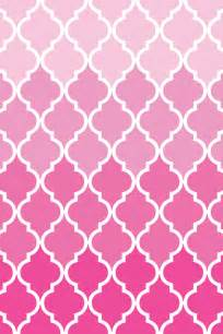 Red Zig Zag Rug Make It Create Printables Amp Backgrounds Wallpapers