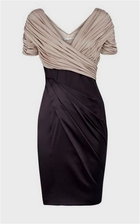 dresses over 55 large pinterest fashion ideas over 40 hairstylegalleries com