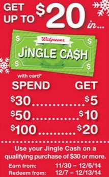 Sweepstakes Coupons - sweepstakes coupons freebies on pinterest free sles coupon and free stuff