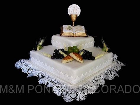 decoracion de tortas primera comunion ideas para decoraciones de primera comunion en globos buscar con pasteles
