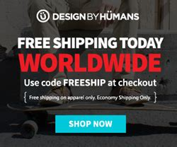 Design By Humans Delivery Time | 2015 design by humans 2015 t shirt trend report and