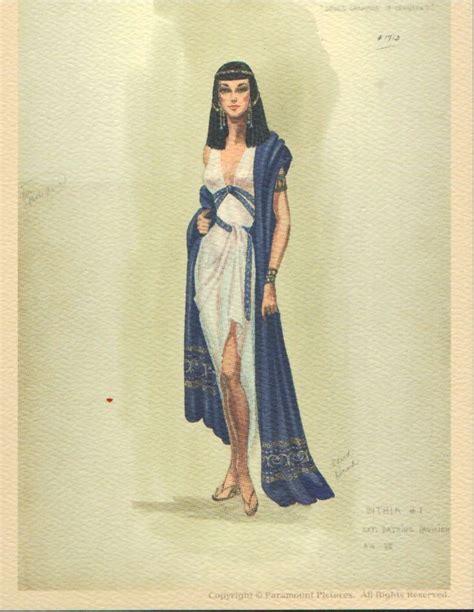 Dress P Da Benhur A14 1000 ideas about dress design sketches on