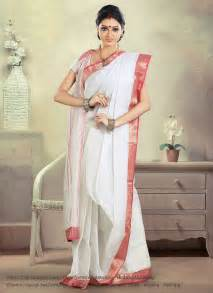 saree draping styles 10 interesting ways to drape a wedding saree try them now