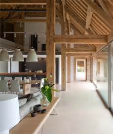 Pole Barn Homes Interior by Simple Pole Barn Interior Ideas For Homes Joy Studio