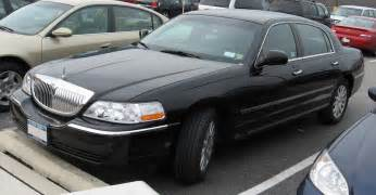 new lincoln town cars lincoln town car photos 11 on better parts ltd