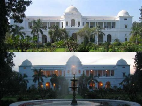 wed house pic pictures interiors of pataudi palace saif ali khan kareena kapoor s wedding venue filmibeat
