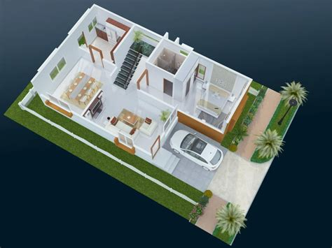 30x50 house design 30x50 house plans joy studio design gallery best design