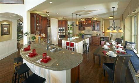 design center dallas tx grand homes design center dallas texas house design plans